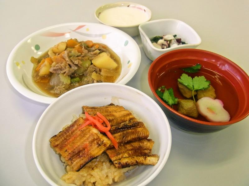 郷土料理(広島県)
