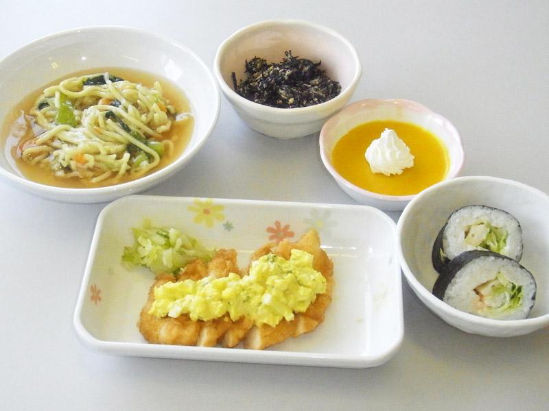 郷土料理(宮崎県)