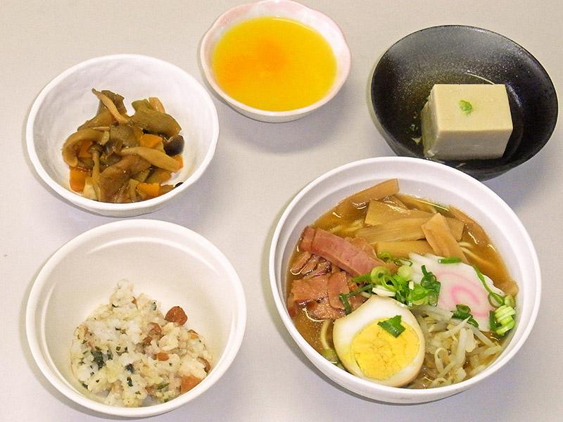 郷土料理(和歌山県)