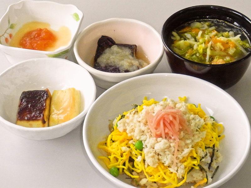 郷土料理(熊本県)