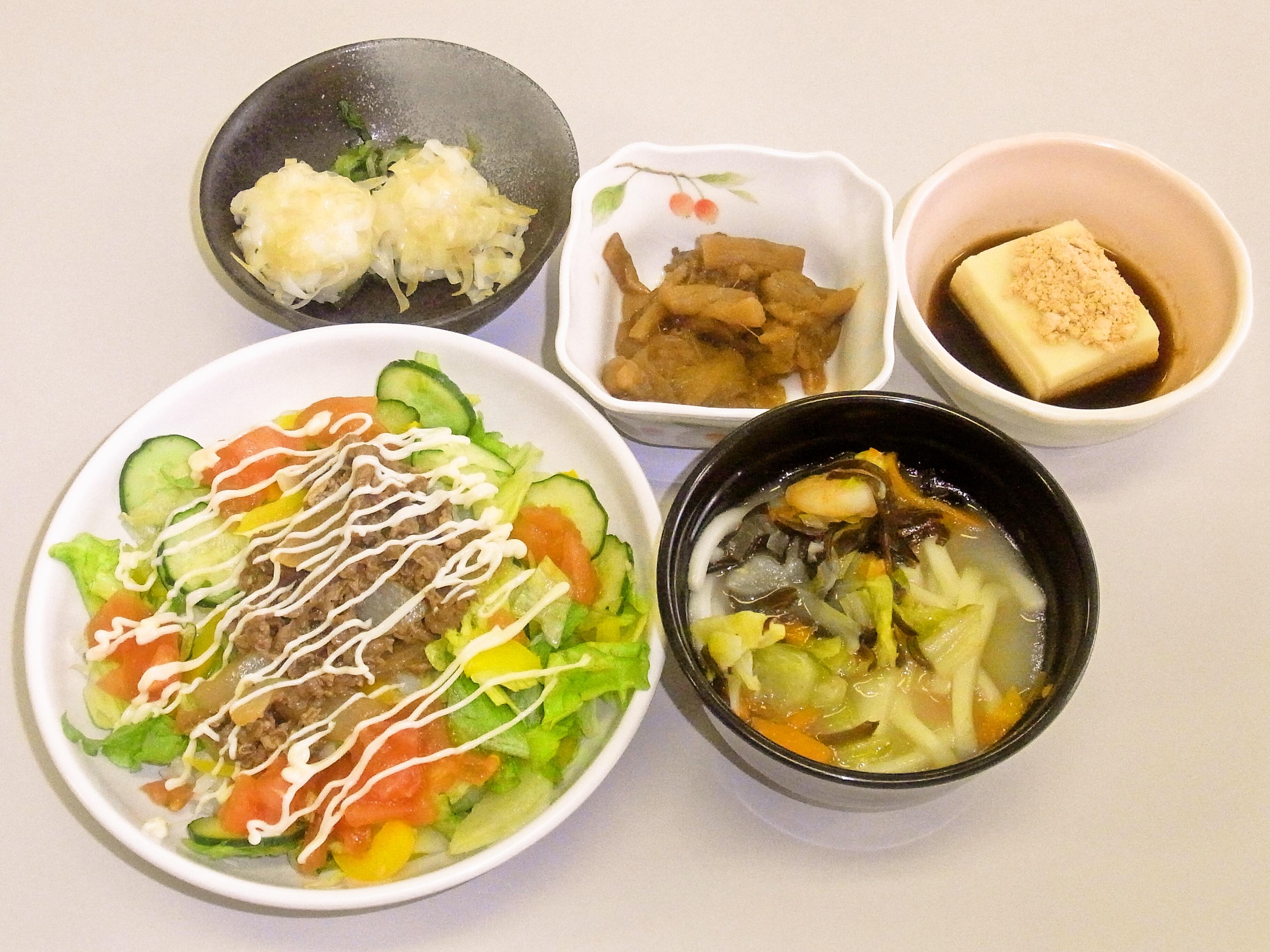郷土料理(佐賀県)